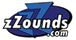 Buy Steinberg Cubase  from zZounds.com