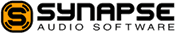 Synapse Audio Software