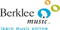 Berkleemusic