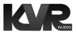 KVRAudio: Excelente base-de-dados actualizada de diversos plug-ins VST, AU, etc...